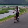 三島~伊豆市修善寺までのサイクリングルート
