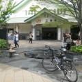 三島市眺望地点サイクリング