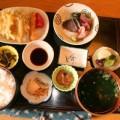 西伊豆で堪能できる田舎料理「のんびりじゃ」